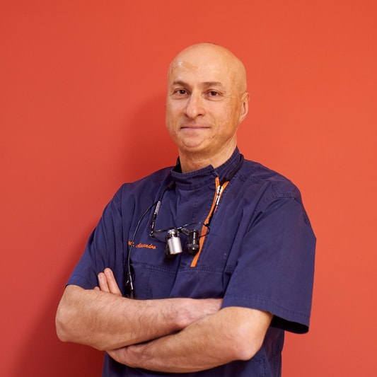 Studio-Odontoiatrico-Munari-Dott-Alessandro-Munari2-min
