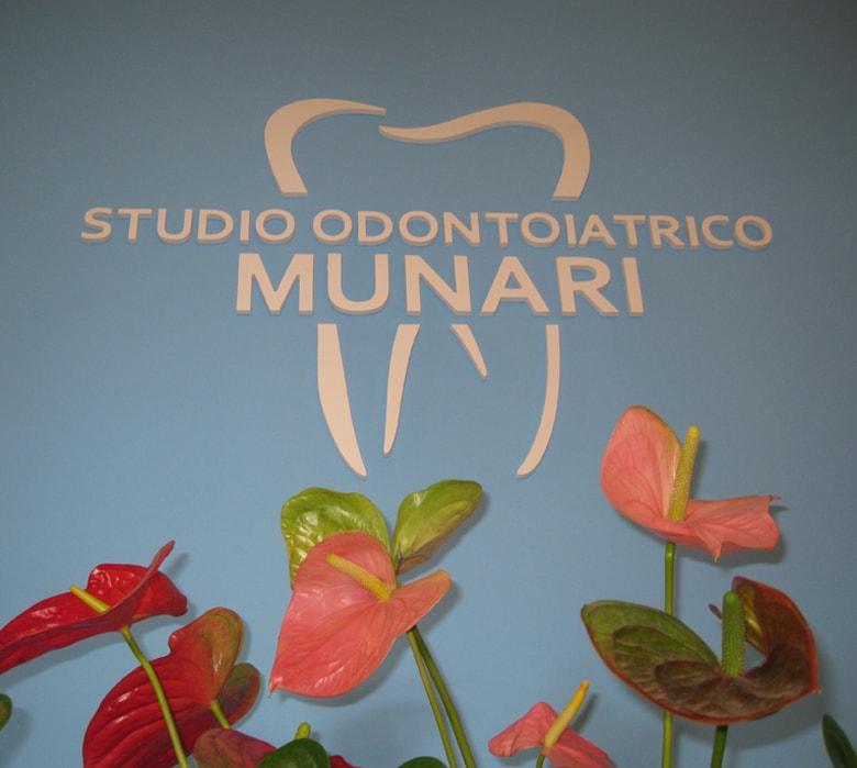 Studio-Odontoiatrico-Munari-Reggio-Emilia-Dove-Siamo-min