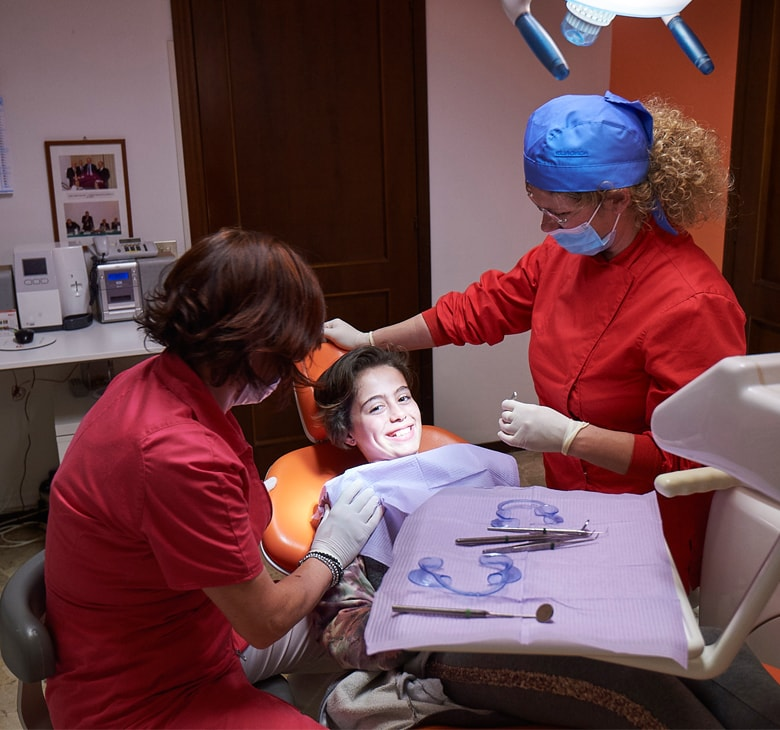 Studio-Odontoiatrico-Munari-Reggio-Emilia-Filosofia-min