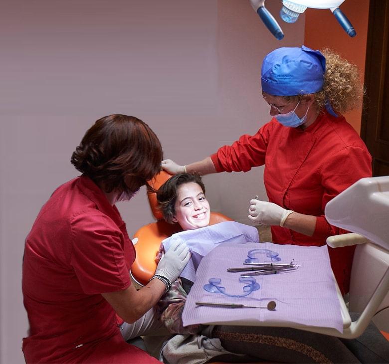 Studio-Odontoiatrico-Munari-Reggio-Emilia-Filosofia