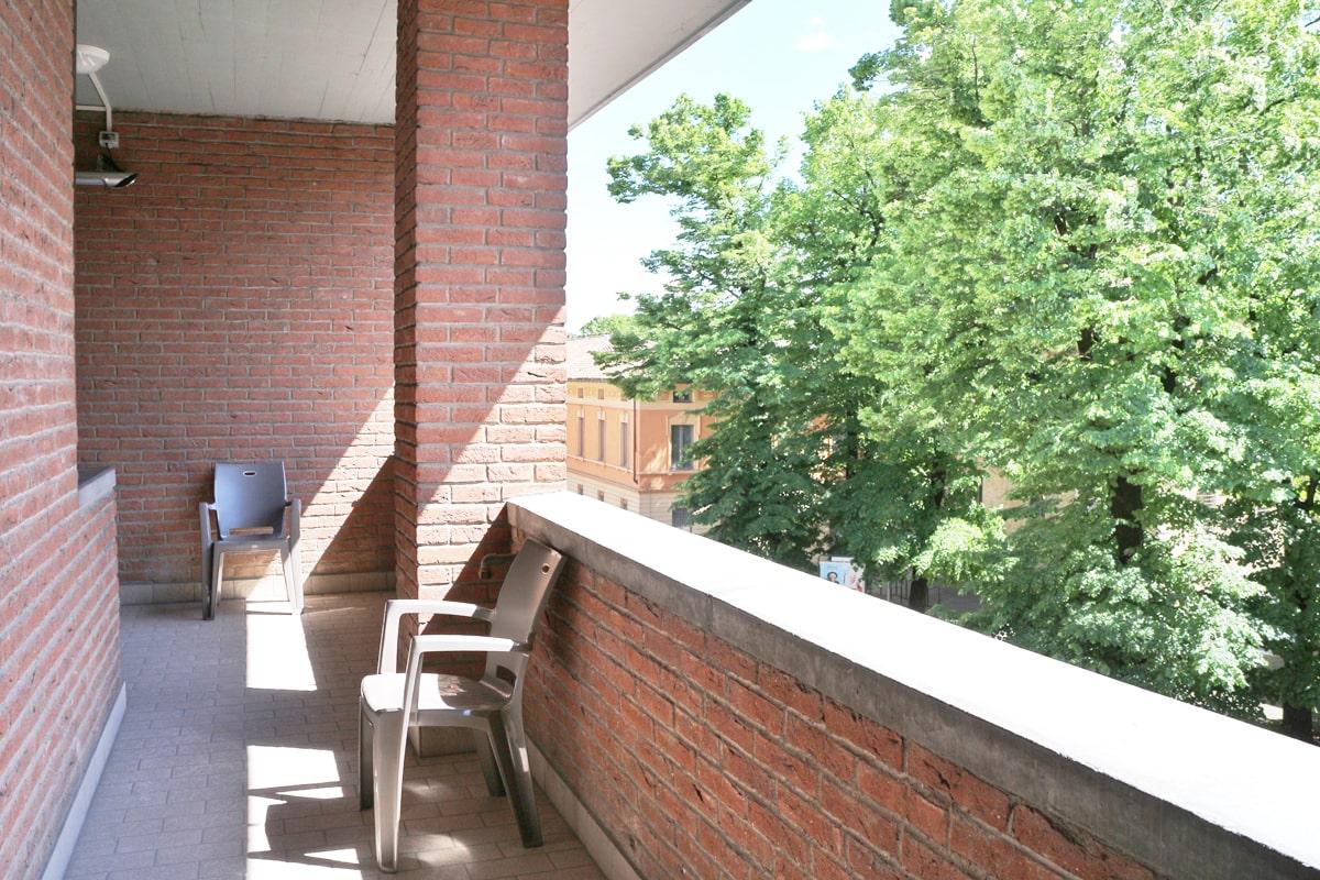 verandaStudioMunari-min